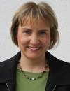 Doris Sterzelmaier