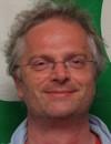 Jochen Kredel