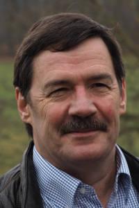 Michael Krapp