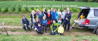 Auftaktveranstaltung 26. Woche junger Schauspielerinnen und Schauspieler @ www.wojuschau.de